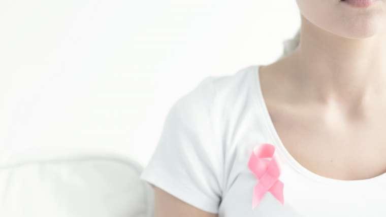 Oncologische massage